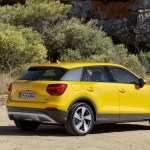 signature-car-hire-audi-q2-crossover-9