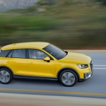 signature-car-hire-audi-q2-crossover-12