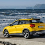 signature-car-hire-audi-q2-crossover-13