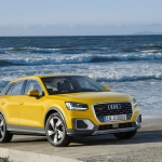 signature-car-hire-audi-q2-crossover-14