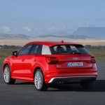 signature-car-hire-audi-q2-crossover-15