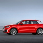 signature-car-hire-audi-q2-crossover-16