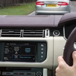 Jaguar-Land-Rover-Autonomous-Vehicle-3