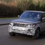 new-range-rover-signature-car-hire-2