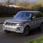 new-range-rover-signature-car-hire