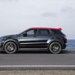 range-rover-evoque-facelift-2