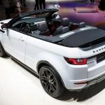 range-rover-evoque-convertible-2