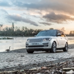 Signature-Car-Hire-Range-Rover-Vogue-2