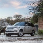 Signature-Car-Hire-Range-Rover-Vogue