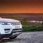 range-rover-signature-car-hire-4