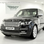 signature-car-hire-new-range-rover-vogue-se-3.0L-TDV6-front-side