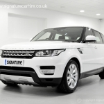 signature-car-hire-range-rover-sport-3.0-front-side
