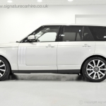 signature-car-hire-range-rover-autobiography-luxor-beige-side