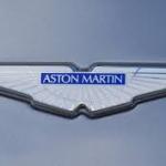 ASTON-MARTIN-RAPIDE-6