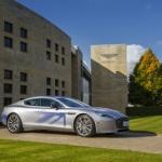 Aston-Martin-RapidE-3
