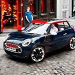 mini_rocketman_concept_front