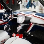 mini_rocketman_concept_interior