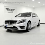 signature-chauffeuring-mercedes-s-class-front