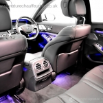 signature-chauffeuring-mercedes-s-class