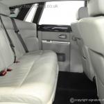 signature-chauffeuring-rolls-royce-phantom-seats