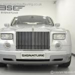 signature-chauffeuring-rolls-royce-phantom