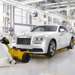 rolls-royce-fashion_image12