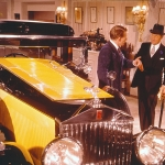 yellow-rolls-royce-x-27071_1
