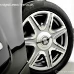 signature-car-hire-rolls-royce-phantom-alloys
