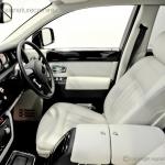 signature-car-hire-rolls-royce-phantom-interior