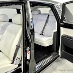 signature-car-hire-rolls-royce-phantom-leather-seats