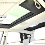 signature-car-hire-rolls-royce-phantom-sunroof