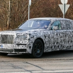 Rolls-Royce-New-Aluminum-Space-Frame-4