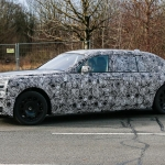 Rolls-Royce-New-Aluminum-Space-Frame-5