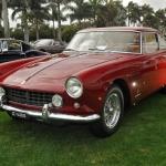 Ferrari-250-GTE
