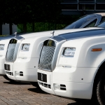 rolls_royce_phantom_drophead_olympic_editions