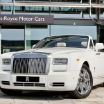 rolls_royce_phantom_drophead_olympic_edition