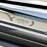rolls_royce_olympic_edition_door_sills