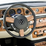 rolls_royce_phantom_drophead_olympic_edition_interior