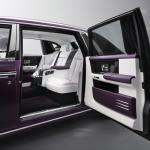 interior_new-phantom-ewb-door