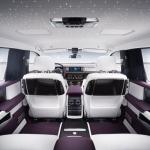 interior_new-phantom-ewb