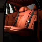 seats_new-phantom-interior