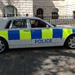rolls_royce_police_car_wrap41
