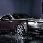 new-rolls-royce-wraith-front