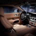 new-rolls-royce-wraith-interior-geneva