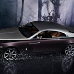 new-rolls-royce-wraith-side