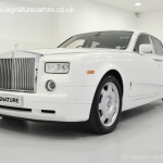 signature-car-hire-rolls-royce-phantom-white