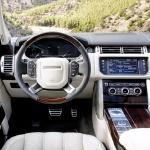 range_rover_interior