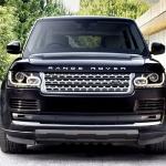 range_rover_front