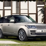 range_rover_front_quater