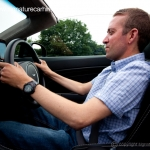 driving-aston-martin-n420-limited-edition-hire